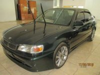 Toyota Corolla All New 1996