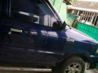Jual Toyota Kijang Kapsul LX 2003