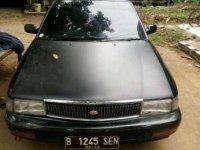 Dijual Toyota Corona 1.6 1991