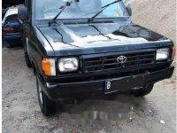 Jual mobil Toyota Kijang Pick Up 1996 DKI Jakarta