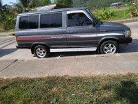 Jual Toyota Kijang 1.5 Tahun 1991