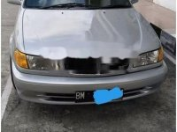 Jual mobil Toyota Corolla 2000
