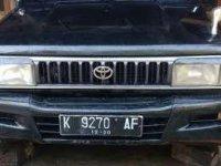 Jual Toyota Kijang 1.5 1990