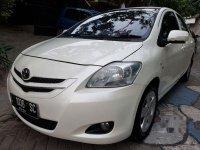 Jual mobil Toyota Limo 2010 Jawa Timur