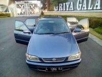 Toyota Alnew Corolla SEG'96 Bagus Terawat (Mlk Pribadi).