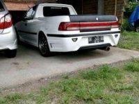 Toyota Corona 2000 1991