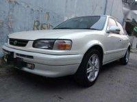 Toyota Corolla Spacio 1.5 1996
