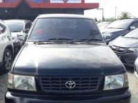 Jual Toyota Kijang Pick-Up 2005