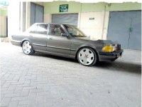 Dijual mobil Toyota Crown 2.0 Automatic 1989 Sedan