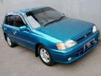 Jual Mobil Bekas Toyota Starlet Seg