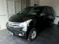Toyota AVANZA Kredit Dp 15 Juta