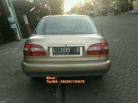 Toyota Corolla 1.8 Seg Tahun 2000