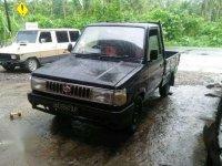 Toyota  Kijang Pick Up  1989 mulus