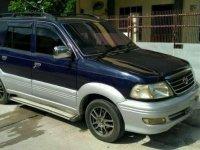 Toyota Kijang Unser 1.8cc 2003