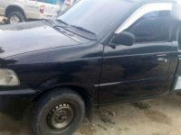 Toyota Kijang Pick Up Tahun 2005