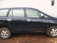 Jual Toyota Kijang Innova Q 2008