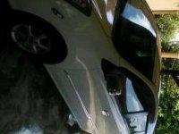 Toyota Agya G 2013 Manual