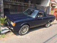 Dijual mobil Toyota Corona Pick Up Mark 2 1981