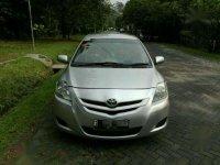 Dijual Toyota Limo 1.5 2008