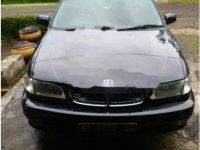 Jual mobil Toyota Corolla 2001 Kalimantan Barat