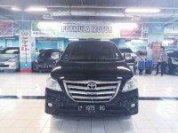 Toyota Innova FD-D 2014