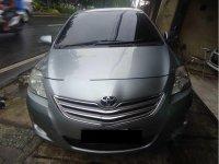 Dijual mobil Toyota Vios G 2010 Sedan
