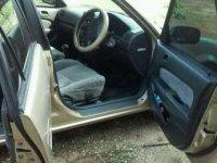 Honda Corolla 2000
