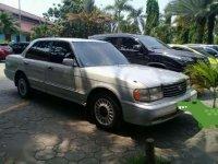 Toyota Crown Royal Saloon 2.0 1994