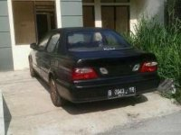 Jual Mobil Toyota Soluna GLi 2003