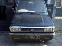 Jual Toyota Kijang 1.5 1994