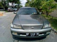 Dijual Toyota Corona 1.6 1997