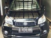 Toyota Rush 1.5 G 2013