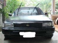 Dijual Toyota Corona 1.6 1990