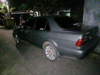 Toyota Soluna Xli 2003