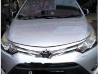 Jual mobil Toyota Vios G 2013 Sedan