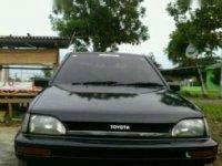 Dijual Toyota Starlet 1.3 1989