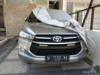 Di Jual Cepat Toyota Innova Tahun 2016