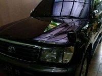 Toyota Land Cruiser Tahun 2003