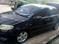 Toyota Limo 1.5 2004