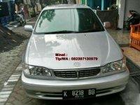 Dijual Toyota Corolla 1.2 2000