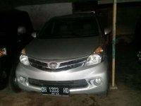 Toyota Avanza G 1.5 2013