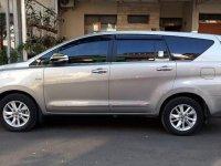 Toyota Kijang Innova Venturer 2016