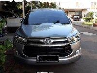 Jual mobil Toyota Kijang Innova Q 2016 MPV
