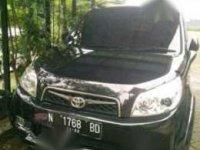 Toyota Rush G 2010