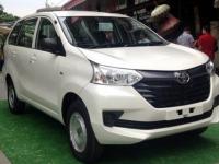 Perhatikan Tips Ini Sebelum Membeli Toyota Avanza Veloz Bekas