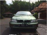 Jual mobil Toyota Corona 1996 DKI Jakarta Manual