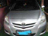 Jual Mobil Toyota Limo 2010