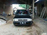 Jual Toyota Kijang 1.5 1991