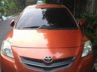 Jual Toyota Limo 2010 siap pakai