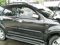 Dijual Mobil Toyota Rush TRD Sportivo SUV Tahun 2011